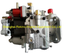 4951456 PT fuel diesel pump for Cummins NT855-G 198KW standby generator