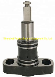 Longbeng ZS1116 1116 injection pump plunger element 17mm