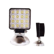 AUTO LED WORK LIGHT HER-W4819S
