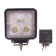 AUTO LED WORK LIGHT HER-1507S