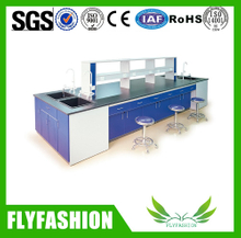 laboratory furniture chemistry lab table(LT-05)