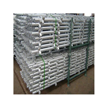 HDG Scaffold Quick Stage Standard Kwikstage Scaffolding