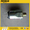 Sdlg LG936 LG938 Wheel Loader Spare Parts Pressure Switch PS31-Fs0.8barr 4130000412