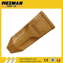 Durable Excavator Teeth for Cat J400 Sale From China (SK200RRC)
