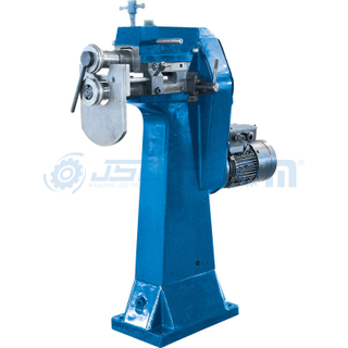 Rotary Machine–power JSC-7R