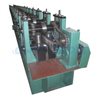 Step Beam Forming machine