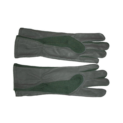 "NOMEX"" FLIGHT GLOVES"