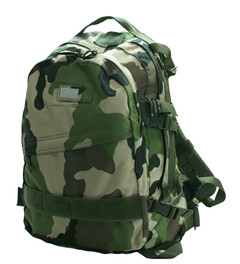 1551 Military Backpack