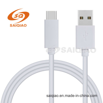 Original Lighting Cable for iPhone/Data Cable USB / Charging and Data Sync Colorful Cable Original/Lighting Cable Data Cable