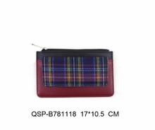 QSP-B781118