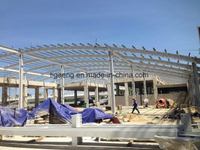 //a2.leadongcdn.com/cloud/ilBqqKrnRiiSlpiiomio/Steel-Frame-Structures-Warehouse-Building-Steel-Structures0.jpg