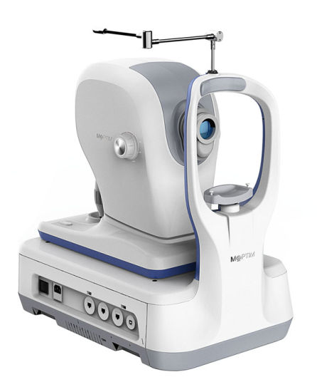 Mocean-3000 China High Quality Mocean 3000 Optical Coherence Tomography