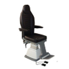 RS-D Ophthalmic Equipment Ophthalmic Patient Chair