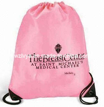 Promotional Drawstring Bags (LYD13)