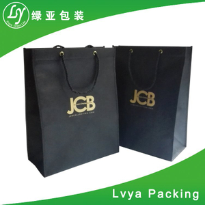 Manufacturer Wholesale Cheap Price Good Quality Eco Friendly Pp Non Woven Bag