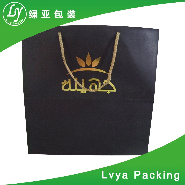 Lovely Cartoon Best Supplier Paper Bag Of China Exporter