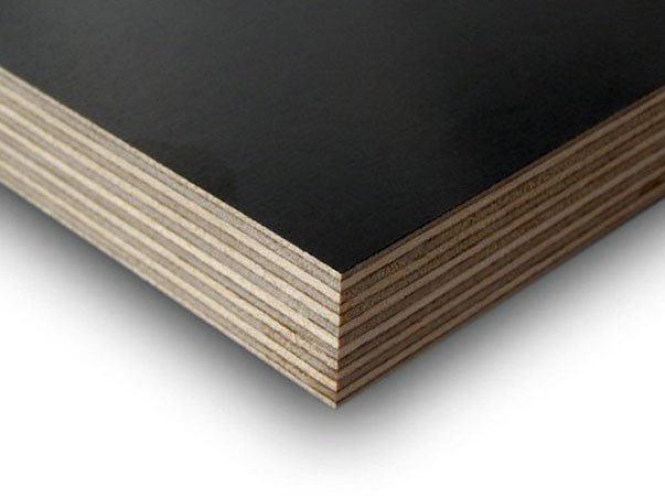 Linyi Top Quality Marine Plywood