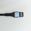 Mobile Phone USB Cable for Iphone Charger Cable