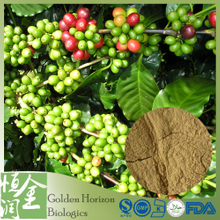 5-HTP Griffonia Simplicifolia Seed Extract