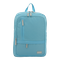 Casual large capacity backpack