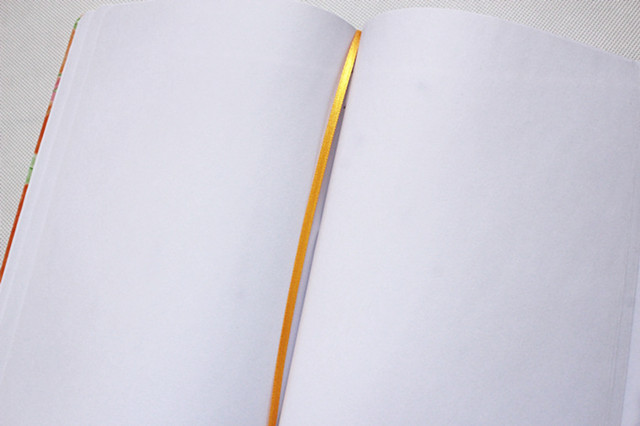 PVC leather notebook (31)