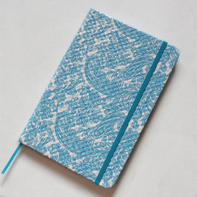 moleskine notebook (6)