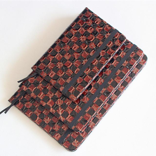 school notebook (3)