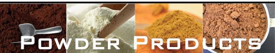 Powder material.jpg