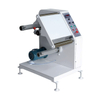 YS-320 Label Inspection Machine