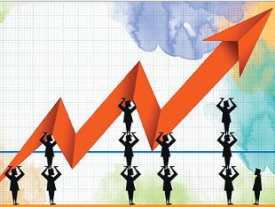 aumento de precios probable para generar calor en la sesión presupuestaria