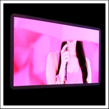 Indoor SMD P3mm Full Color LED Screen Display
