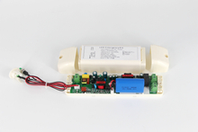 LED Emergency Converter for High Power LED Light
