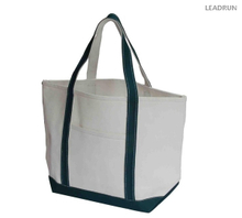 Shopping bag (35)