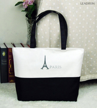 Shopping bag (25)