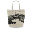 Shopping bag (15)