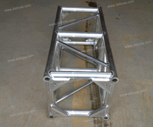 Aluminum Alloy Truss(300mm*300mm)