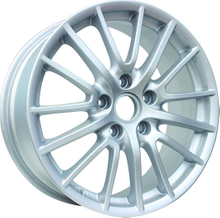 W0362 Replica Alloy Wheel / Wheel Rim for porsche
