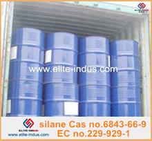 Diphenyldimethoxysilane