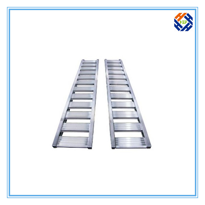 OEM Aluminum Ladder Supplier From China-3