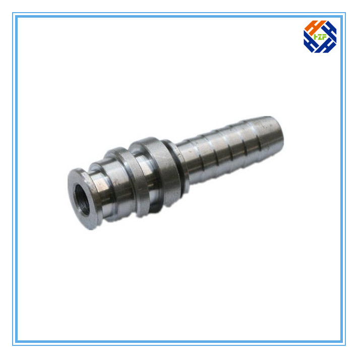 Stainless Steel Auto Spare Part Price-5