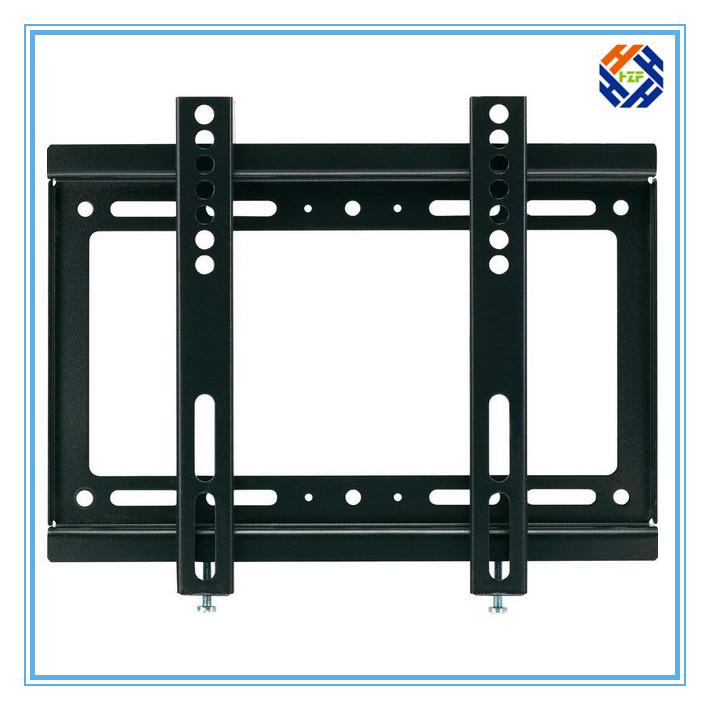 LCD TV Bracket Plasma TV Bracket-6