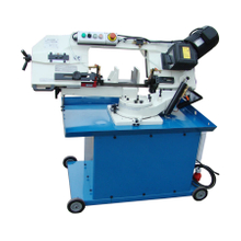 china manufacture CE standard BS912GDR metal cutting bandsaw