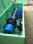 Portable-Line-Boring-Machine JRT110