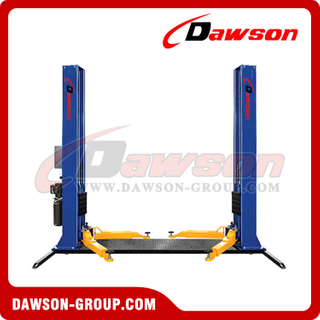 DSQJY230B-E 2-Post Hydraulic Lift