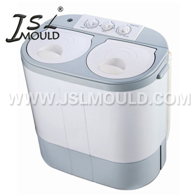 Twin-Tub-Washing-Machine-2-0kg-XPB20-8008S-