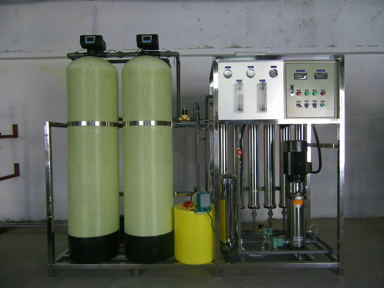 boiler water quality recommendations Boiler water treatment considerations sound recommendations and their employment should be augmented by periodic analysis of the raw water abma boiler quality.