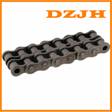 B Series Duplex Roller Chains