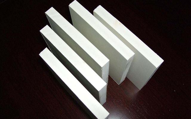 PVC foam board (6)