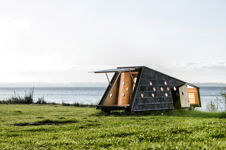 Shelters by the Sea3.jpg