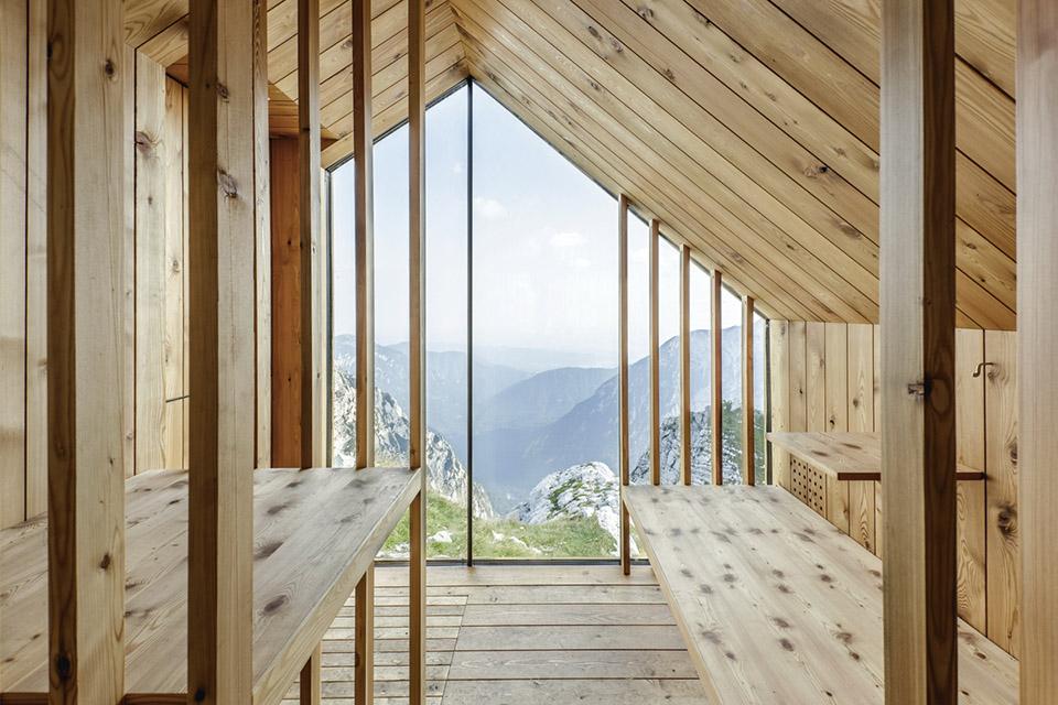 Alpine Shelter Skuta4.jpg